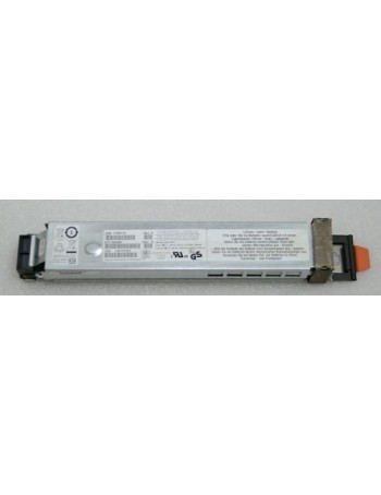 IBM Replacement Battery  (41Y0679)