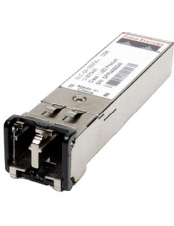 CISCO Transceiver 100BASE-FX SFP  (GLC-FE-100FX)