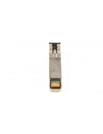 Transceptor SUN/ORACLE 10GB (X2129A)