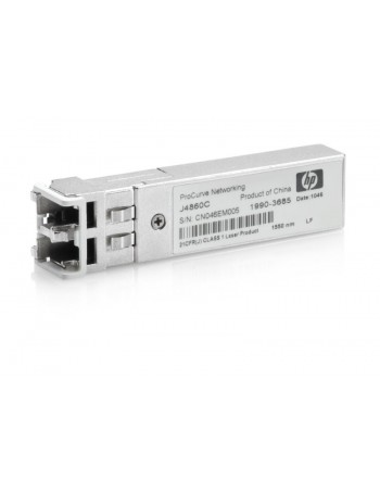 Transceptor HP  X121  1G   1550nm  (J4860C)