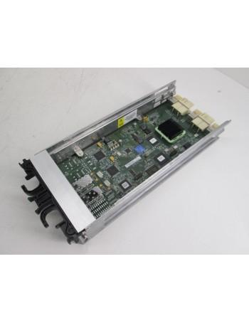 Módulo Controlador E/S  NETAPP (78625-01)