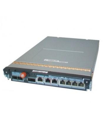 Controlador  NETAPP  para  FAS2040  (X3244A-R5)