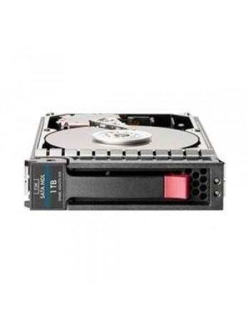 Disco Duro HP SATA 1TB (454146-B21)