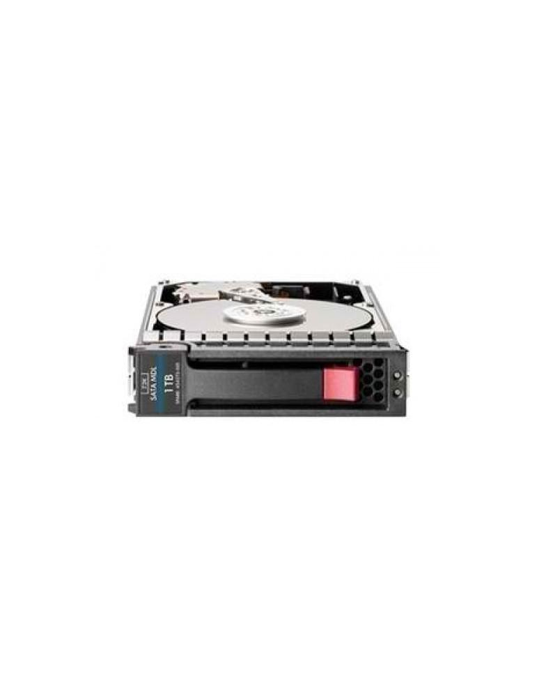 HP Hard Drive SATA 1TB  (454146-B21)