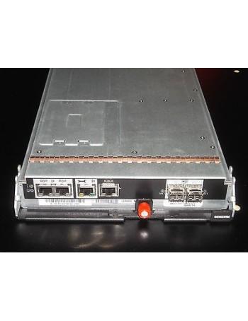 Controlador  NETAPP  para FAS2020  (X3249A-R5)