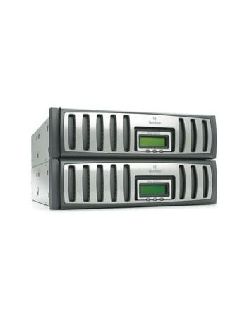 Chasis de Controlador Dual NETAPP  (FAS3020C)