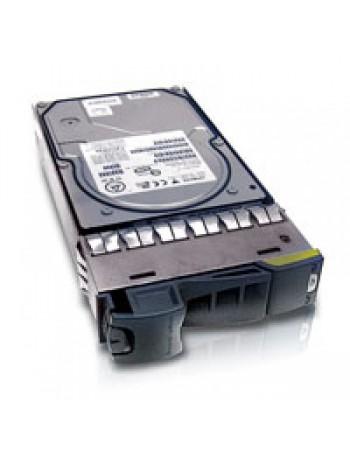 Disco Duro NETAPP 250GB (X280B-R5)