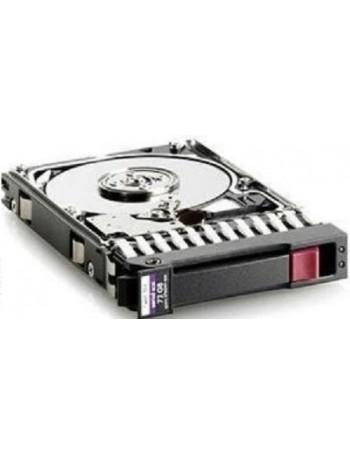 Hard Drive HP 72GB (384842-B21)