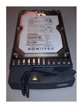 Disco Duro NETAPP 1 TB (X298A-R5)