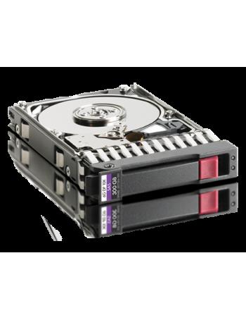 HP  Hard Drive  300GB  (507127-B21) (507284-001)