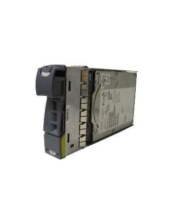 Hard Drive NETAPP 144GB  (X274B-R5)