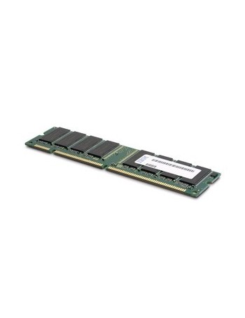 Memoria IBM 4 GB Memory  (49Y1430)