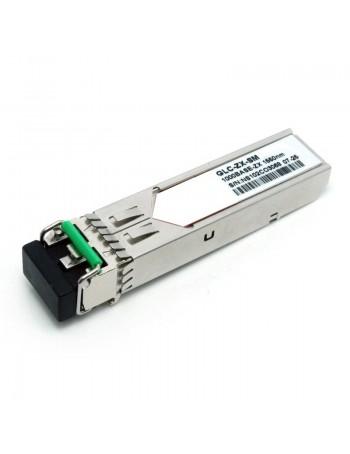 Transceptor CISCO 1000Base-ZX  Transceiver (GLC-ZX-SM)