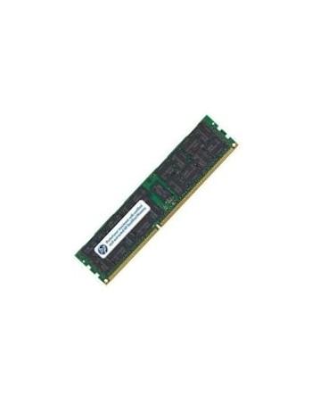 Memoria HP 8GB  (647897-B21)