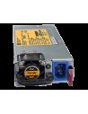 Power Supply  HP 750W  (512327-B21)