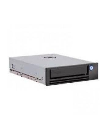 Unidad de Cinta  IBM  Tape Drive  (5638)