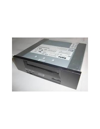 Unidad de Cinta DELL PowerEdge DAT 72 36/72GB (CD72LWH)