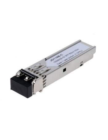 Transceptor HP Aruba X120 10G  SFP (JD118B)