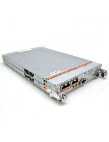 Controladora HP P2000 G3 MSA iSCSI (629074-001)