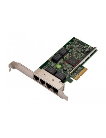 DELL Broadcom 5719 INTERFACE CARD (KH08P)
