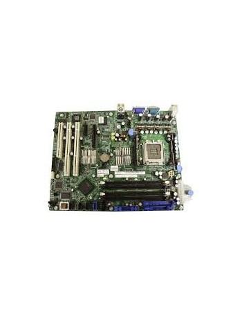 System Board DELL PowerEdge 840 II (XM091)