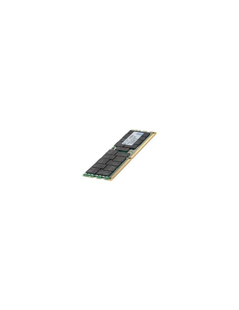 Memoria HP 16 GB (672631-B21)