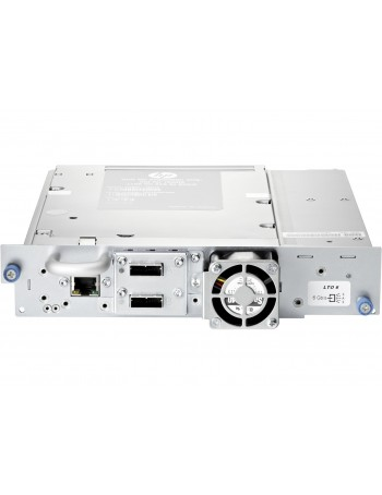 HP MSL LTO-6 Ultr 6250 FC Drive Upg Kit (C0H28A)