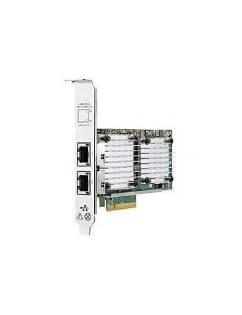 HP Ethernet ( 656596-B21)