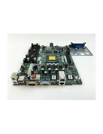 System Board DELL PowerEdge 850 (Y8628)