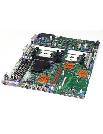 System Board DELL PowerEdge 1750 (J3014)