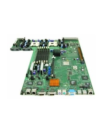 System Board DELL PowerEdge 2650 (0H3099)