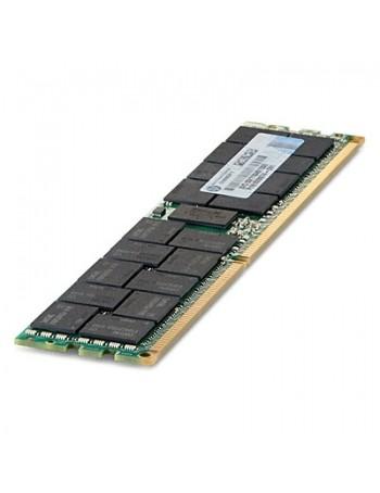 Memoria HP 4 GB (713981-B21)