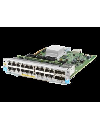 HP Expansion Module  (J9990A)