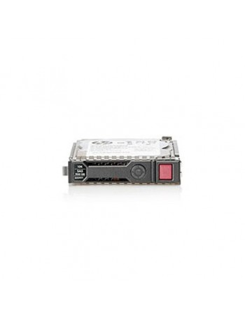 HP 600 GB Hard Drive (759212-B21)