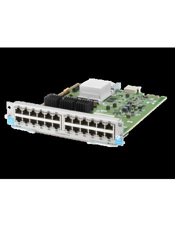 Expansion Module HPE 24P V3 ZL2 (J9987A)