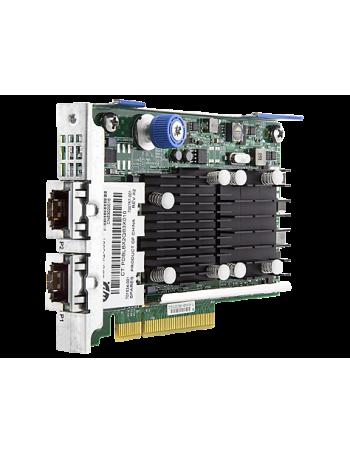 HP FlexFabric 10 GB Adapter (700759-B21)