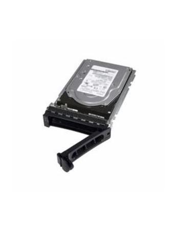 DELL  Hard Drive  300 GB (VJR75)