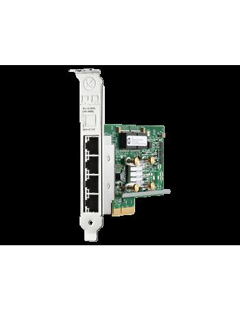 HP Adapter 1 GB  (647594-B21)