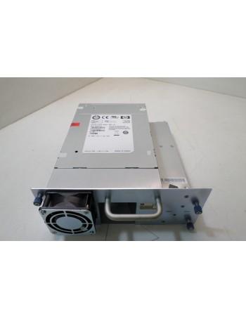 HP StorageWorks LTO-4 Ultrium 1840 Tape Drive (AJ042A)