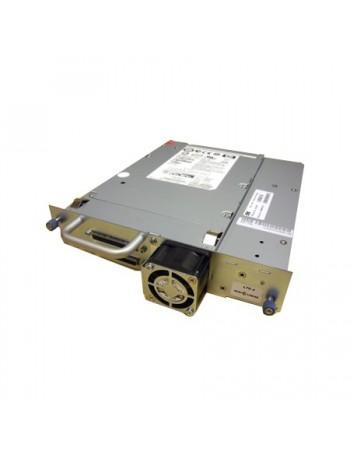 Unidad de Cinta HP Ultrium  LTO-4  1760  Kit de Actualización  (AJ819A)