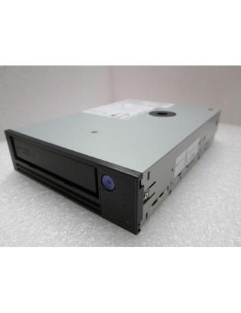Unidad de Cinta IBM LTO-4  FC 5746   (45E1126)
