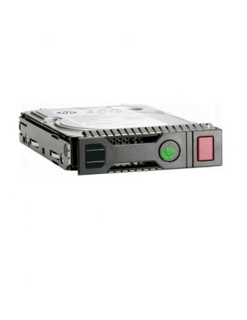 HP 1.2 TB Hard Drive  (J9F48A)