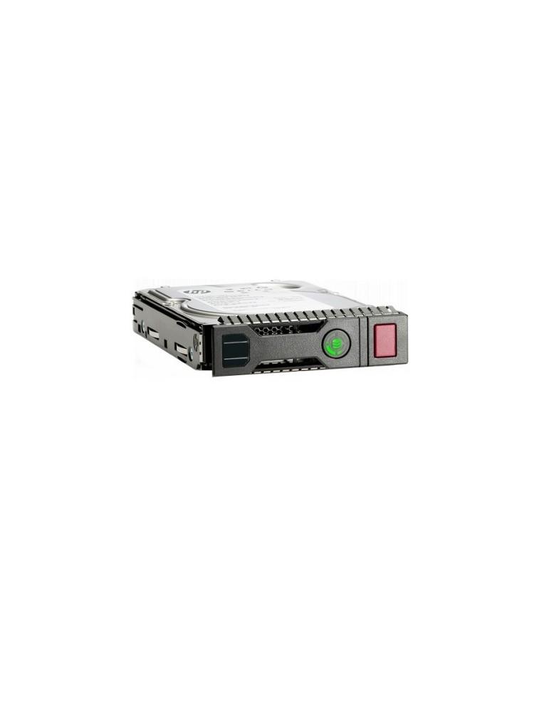 Disco Duro HP  1.2 TB  (J9F48A)