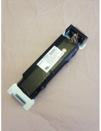 IBM DS4800 Cache Battery (23R0534)