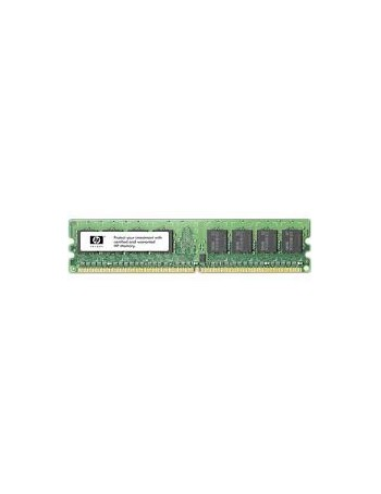HP 16 GB Memory (593915-B21)