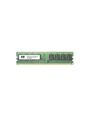 Memoria HP 16 GB (593915-B21)