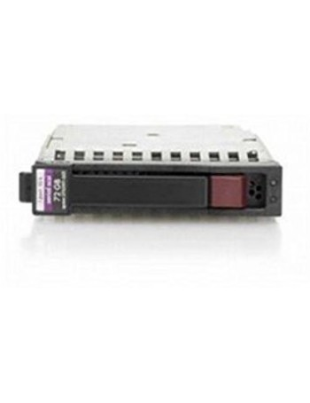 Hard Drive HP 72GB HDD (432321-001)
