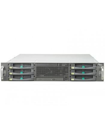 Servidor Fujitsu Siemens Primergy RX300 S3 (RX300 S3)