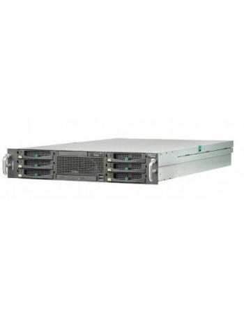 Servidor Fujitsu Primergy RX300 S4 (RX300 S4)