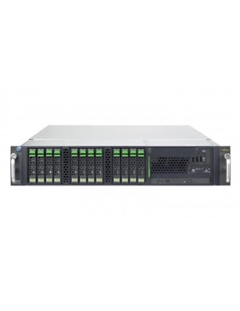 Servidor Fujitsu Siemens Primergy RX300 S5 (RX300 S5)